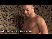Video cul amateur trans escort toulouse