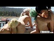 Video sexe en francais call girl tours
