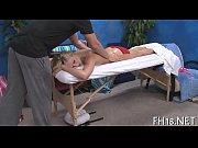 Asian nuru massage rentouttava hieronta
