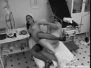 Blasen und sex pornofilme im swingerclub