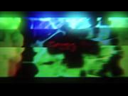 Foxy Edits o RAPOS&Atilde_O do sexo anal @vacatralada @foxyedits @qualitydorgas