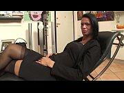 Annette schwarz dildos für lesben
