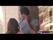 секс пожилых женщин с молодыми видео3gp ролики