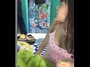 Escort girls göteborg manikyr sundsvall