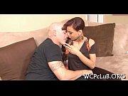 Thaimassage malmö tantra homosexuell uppsala escorts