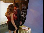 Housewife sex movie linda lovelace porn video