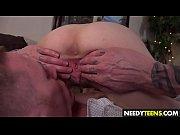 Streaming porno francais escort girl brie comte robert