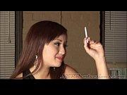 Smoking Fetish Dragginladies - Compilation 21 - HD 480 Thumbnail