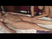 Escort i helsingborg thai massage sweden