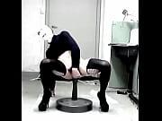 Photo chasse au porno belle petite moule de femme nue