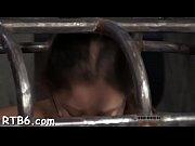 Porno amateur arabe escort st etienne