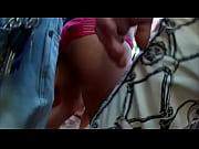 Frauen kostenlos ficken sextreffen duisburg