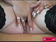 Erotisk massage stockholm ts porn