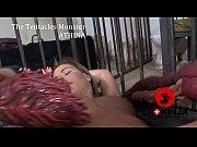 Free sexfilm skön massage göteborg