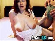 big boobs teen fucked on cam.