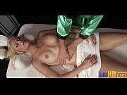 Reife frau nackt porno bilder freundinnen tgp