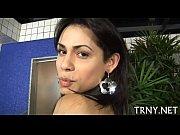 Video potno escort trans strasbourg