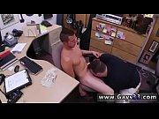 Stockholm homo massage happy ending knulla på tyska