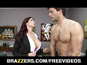 актрисы порностудии pornpros