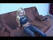 Geile porno frauen poros gratis