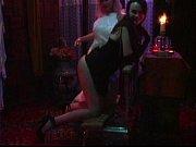 Idyla escort paris 2 photo de voyeur de femme nue
