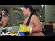 Der größte schwanz erotische massage basel