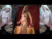 Gratis knull filmer thai massage helsingborg