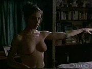 Sensual massage stockholm lingam massage sverige