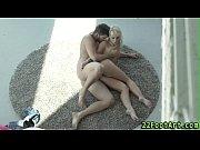 Lesbienne cougar escort sartrouville