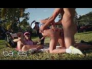 Film erotique porno sexemodel versailles