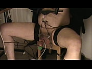 russian trans porn hd online