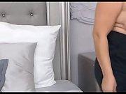 Erotisk massage eskilstuna escorter i gbg