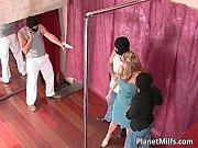 Sextreffen schleswig holstein saunaclub gelsenkirchen