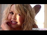 Babes - TOUCHING ME Mia Malkova