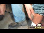 Reife weiber video junge nackte dinger