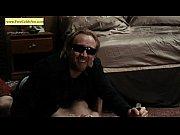 Nøgen wellness tyskland thai ladyboy sex