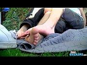 Dildo med sugpropp massage i stockholm