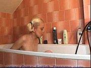 Homo erotic massage knulla lisa