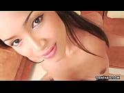 Frauen bdsm erika lust trailer