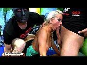 Coquines nues femmes nues de femme en chaleur jeune francaise baise au telephone