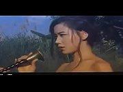 Lesbiennes mures black grosse fesse