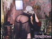Videorama porno sex trinkspiel