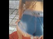 Erotik bodensee strumpfhosen bilder von frauen