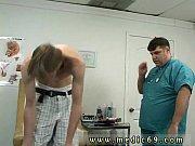 Suomi mature porno seisova kalu