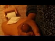 Escort girls stockholm massage östermalm