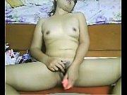 Massage thailandais sexy massage erotique rhone
