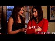 порно фильм двойная жизнь 2