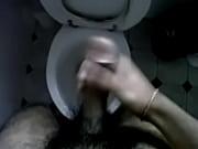 Sexfilme gratis sehen jennersdorf