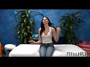 Ourdoor sex spanking video kostenlos