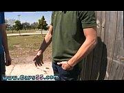 Histoire de cul salope cochonne en chaleur